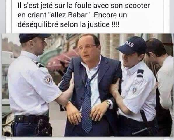 humour - Page 3 12928310