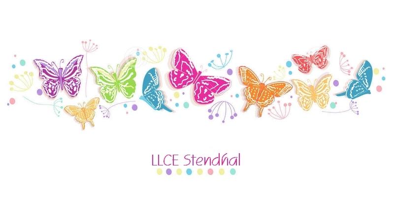 LLCE Stendhal