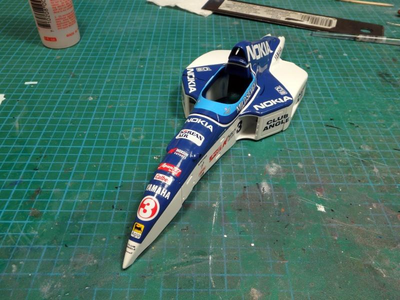Tyrrell 023 1/20 P4230013
