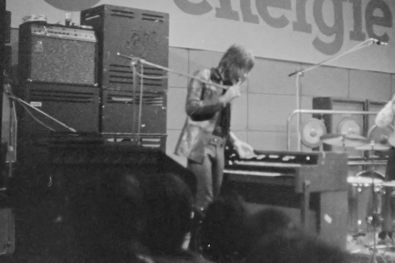 RIP Keith Emerson Elp_110