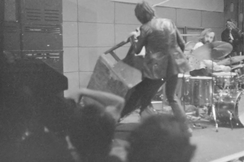 RIP Keith Emerson Elp_210