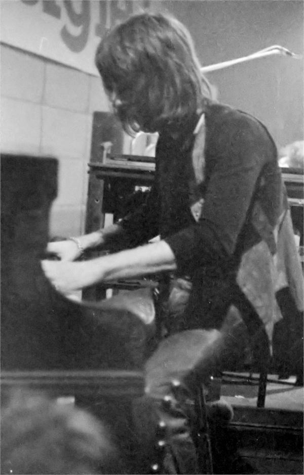 RIP Keith Emerson Elp_310