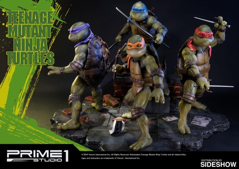 Teenage Mutant Ninja Turtles - Page 5 Promo_10