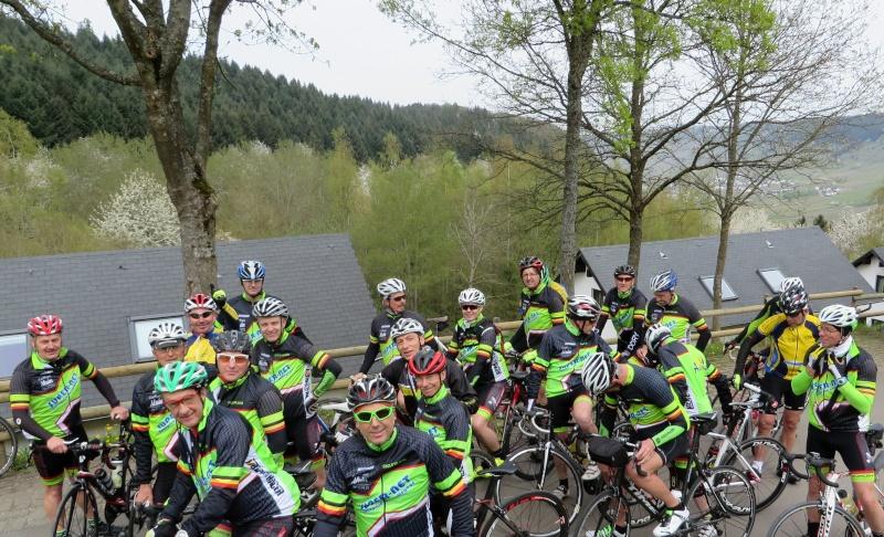 avril 2016: de la Moselle au Rhin  - Page 9 Img_0610