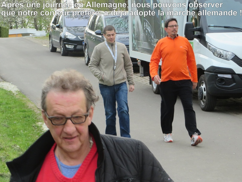 avril 2016: de la Moselle au Rhin  - Page 10 Img_0911