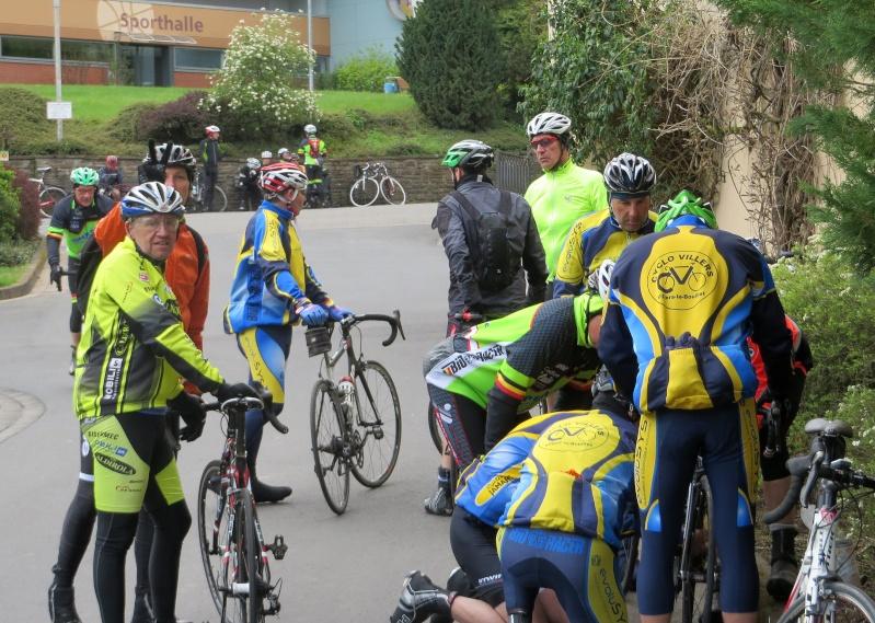 avril 2016: de la Moselle au Rhin  - Page 9 Img_1112