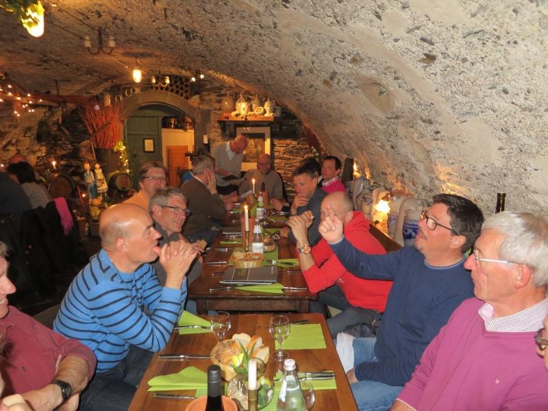 avril 2016: de la Moselle au Rhin  - Page 9 Img_1314