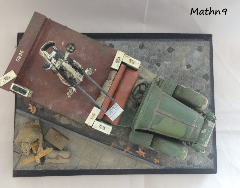 P14 DCA 13.2mm Hotchkiss [Blitz 1/35 + Mk35] Img_0310