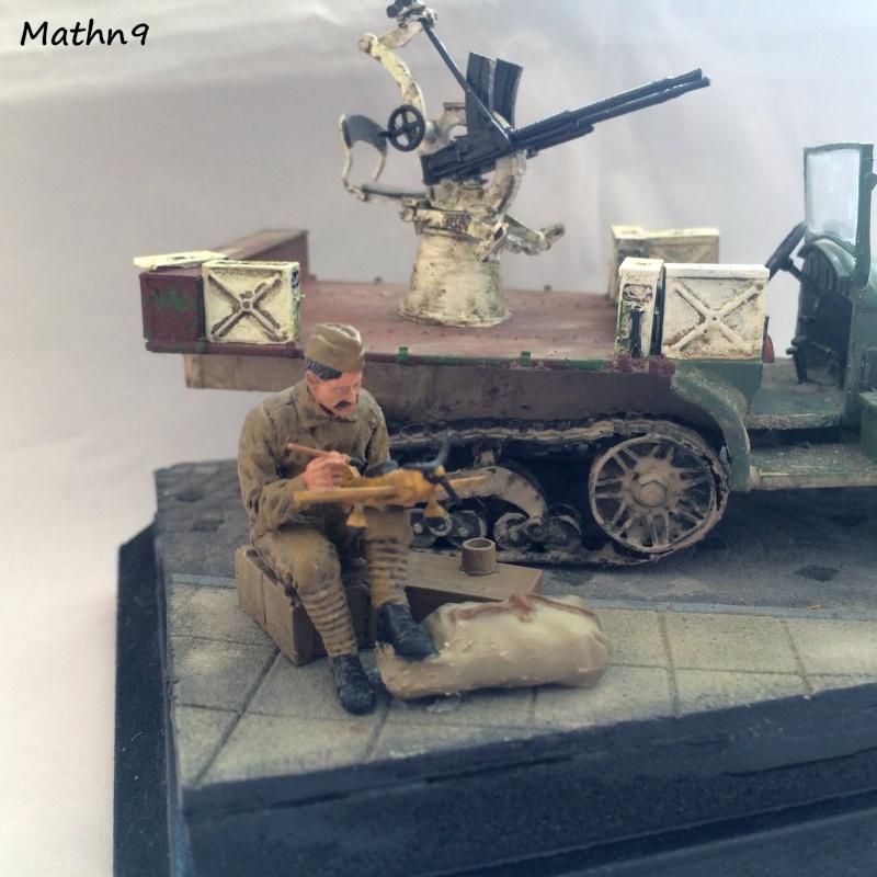 P14 DCA 13.2mm Hotchkiss [Blitz 1/35 + Mk35] Img_0313