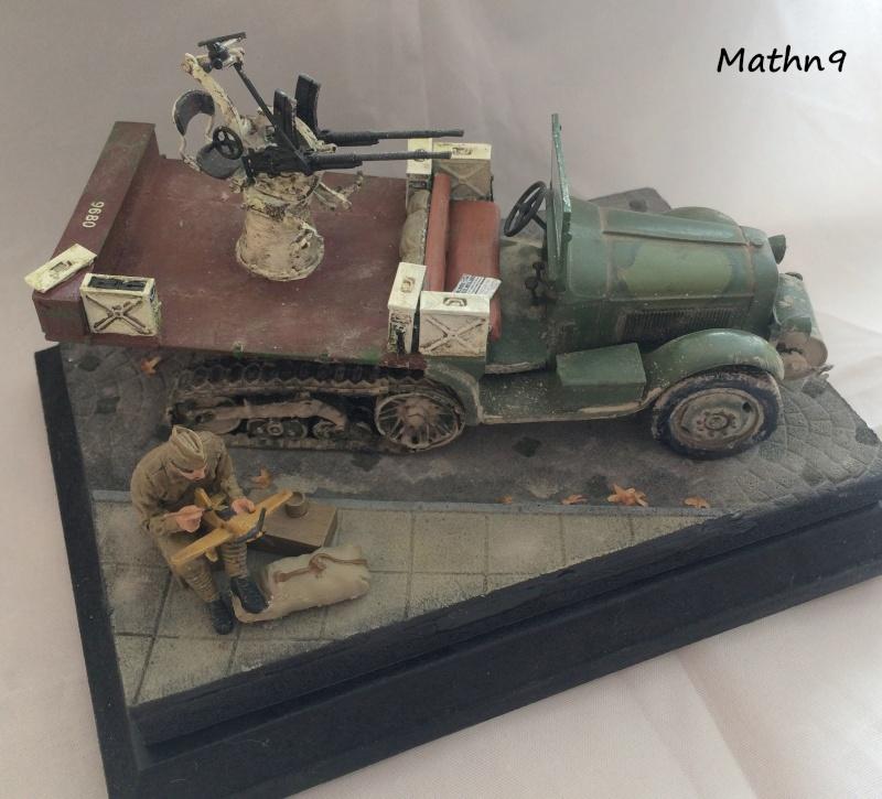 P14 DCA 13.2mm Hotchkiss [Blitz 1/35 + Mk35] Img_0315