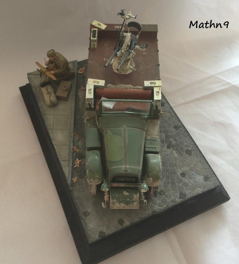 P14 DCA 13.2mm Hotchkiss [Blitz 1/35 + Mk35] Img_0317