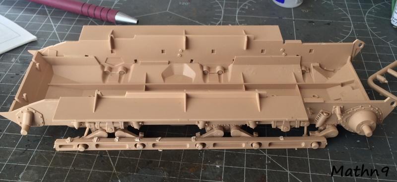 AMX-30B2 Brennus [1/35 TigerModel] Img_0410
