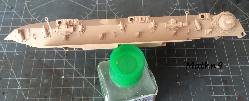 AMX-30B2 Brennus [1/35 TigerModel] Img_0413