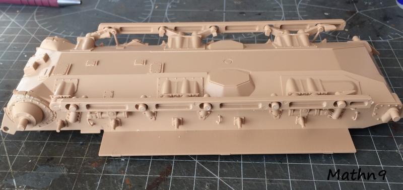 AMX-30B2 Brennus [1/35 TigerModel] Img_0414