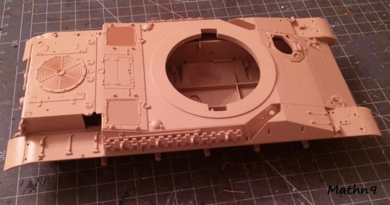 AMX-30B2 Brennus [1/35 TigerModel] Img_0416
