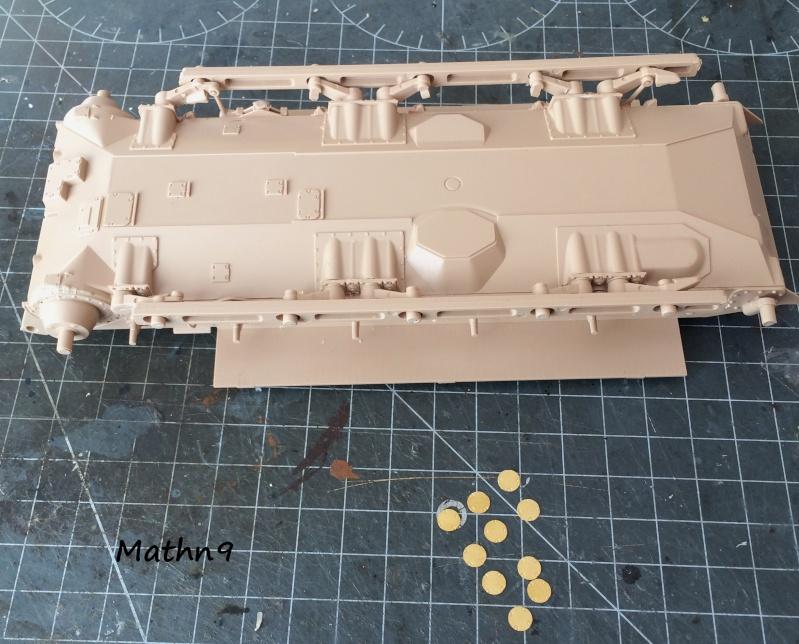 AMX-30B2 Brennus [1/35 TigerModel] Img_0417