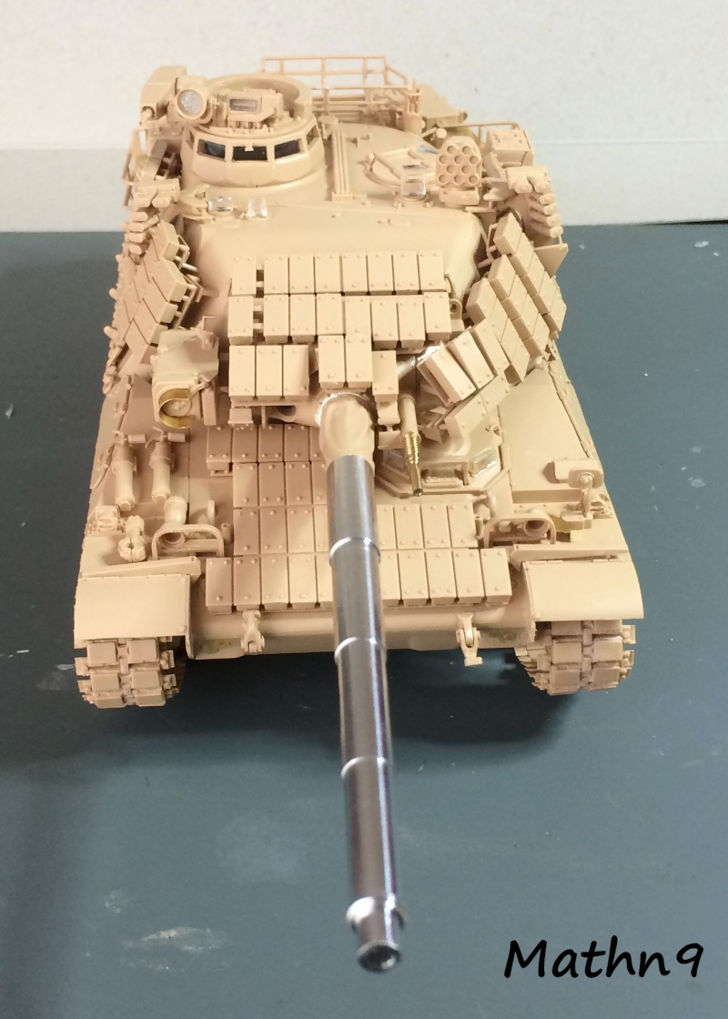 AMX-30B2 Brennus [1/35 TigerModel] Img_0420