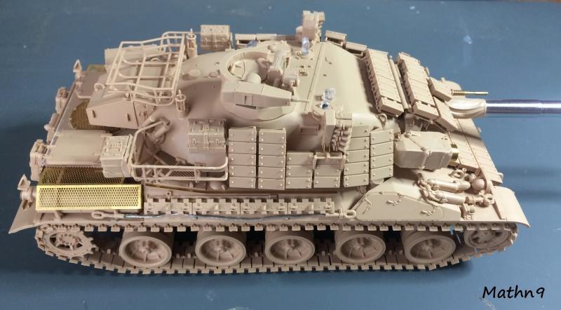 AMX-30B2 Brennus [1/35 TigerModel] Img_0421