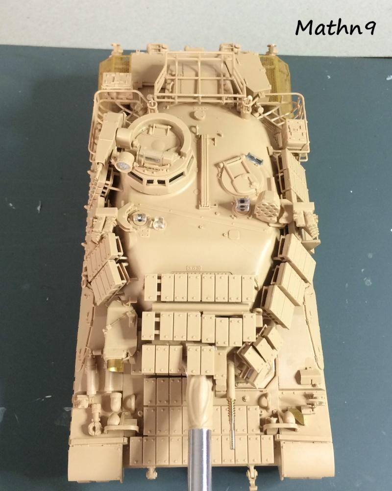 AMX-30B2 Brennus [1/35 TigerModel] Img_0423