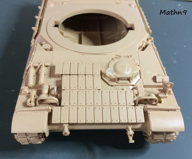 AMX-30B2 Brennus [1/35 TigerModel] Img_0424