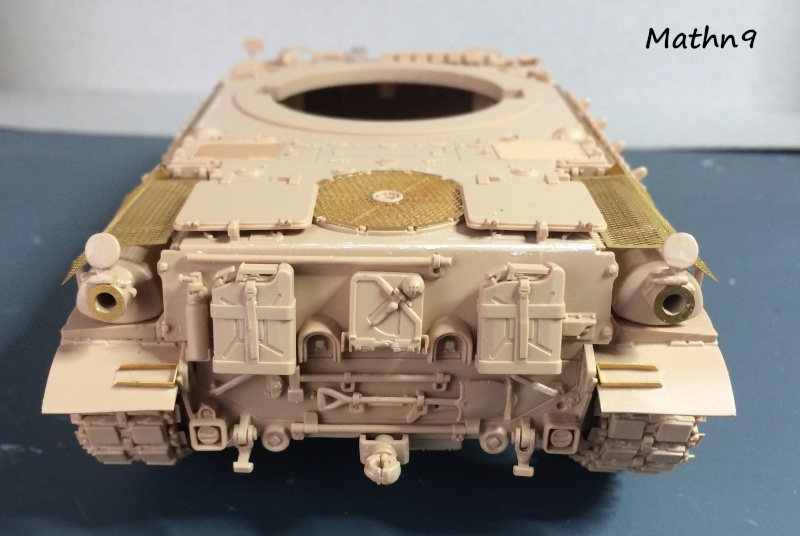 AMX-30B2 Brennus [1/35 TigerModel] Img_0427
