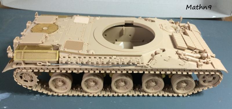 AMX-30B2 Brennus [1/35 TigerModel] Img_0428