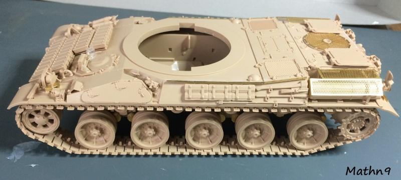 AMX-30B2 Brennus [1/35 TigerModel] Img_0429