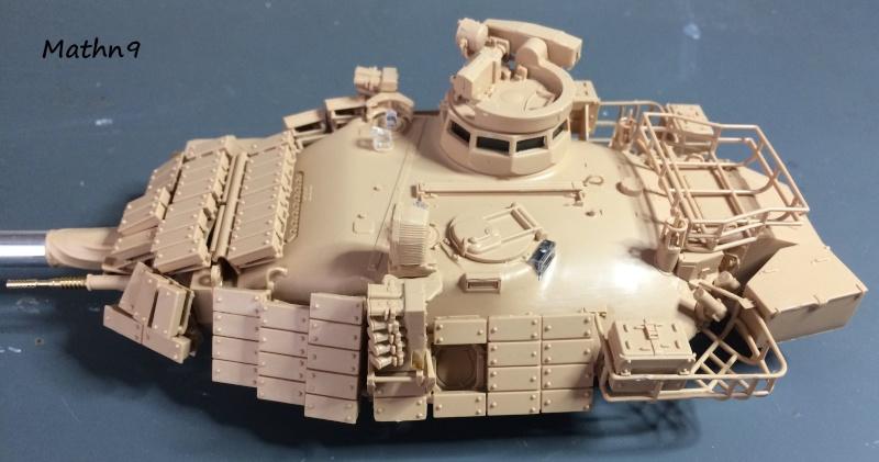 AMX-30B2 Brennus [1/35 TigerModel] Img_0431