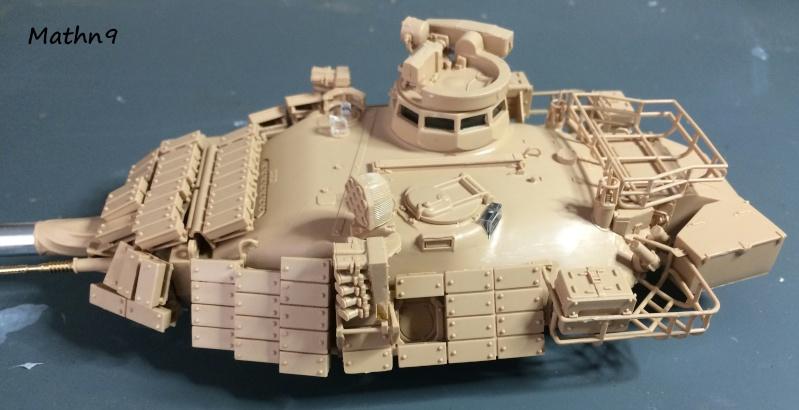 AMX-30B2 Brennus [1/35 TigerModel] Img_0432