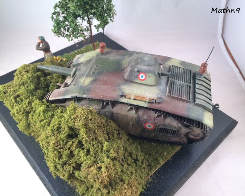 ARL 39 Uchronie [Blitz 1/35] Img_0455