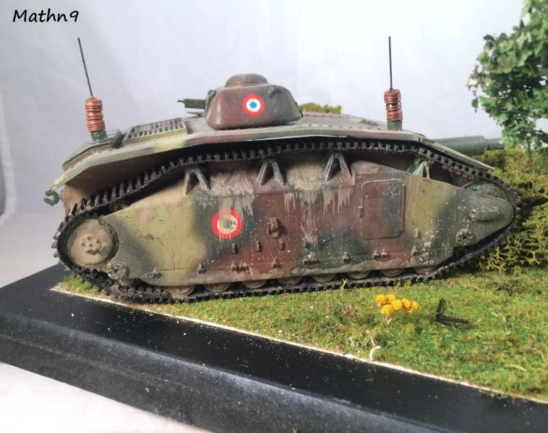 ARL 39 Uchronie [Blitz 1/35] Img_0456