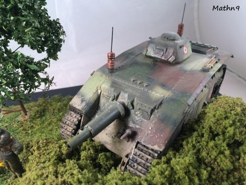 ARL 39 Uchronie [Blitz 1/35] Img_0457