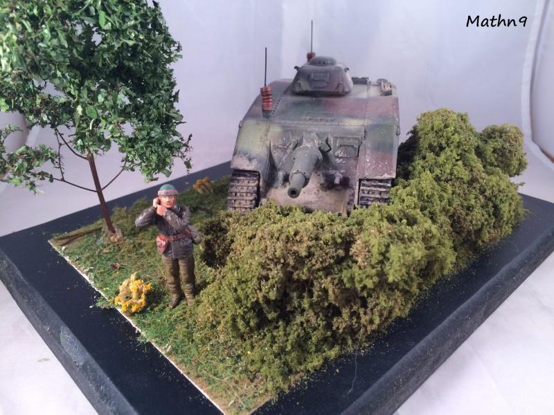 ARL 39 Uchronie [Blitz 1/35] Img_0458