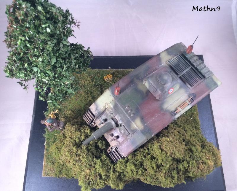 ARL 39 Uchronie [Blitz 1/35] Img_0459