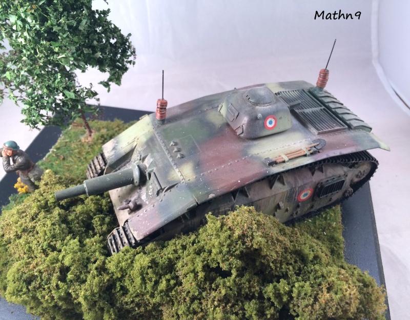 ARL 39 Uchronie [Blitz 1/35] Img_0460