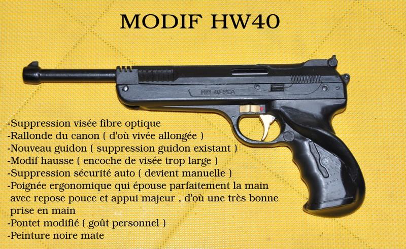 MODIF HW40 Dsc_6828