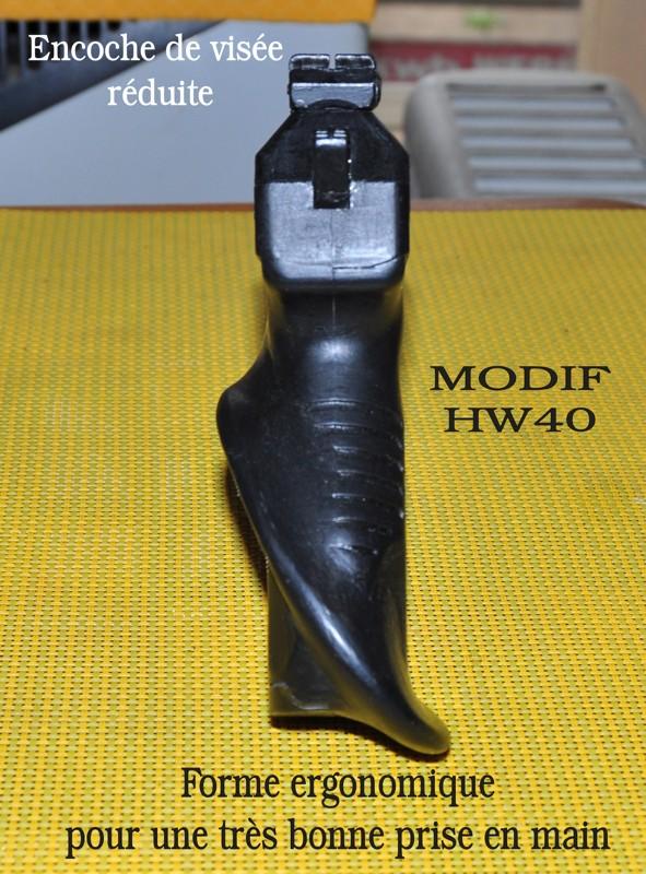 MODIF HW40 Dsc_6831