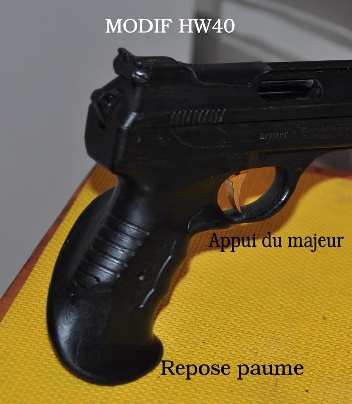 MODIF HW40 Poigny10