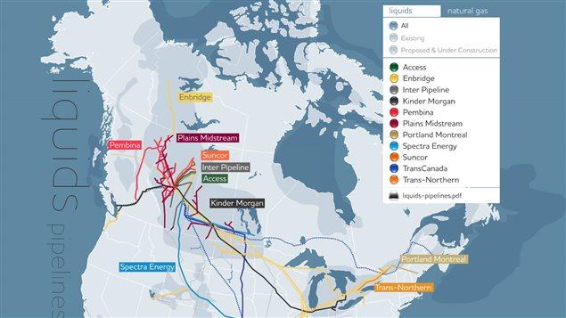 Quand le Canada Dry a l'air du pétrole... - Page 3 15102110