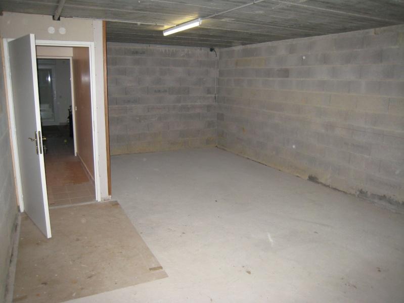 Il était une fois 30 m2 110