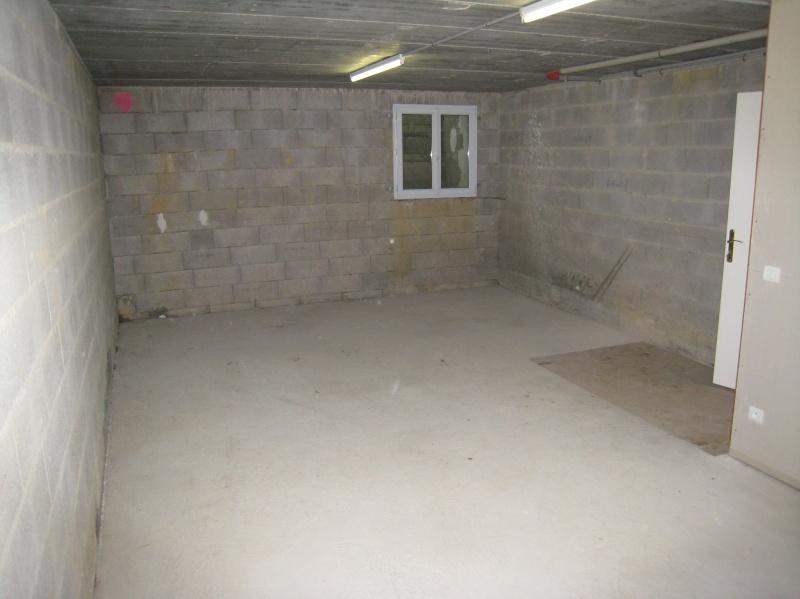 Il était une fois 30 m2 210