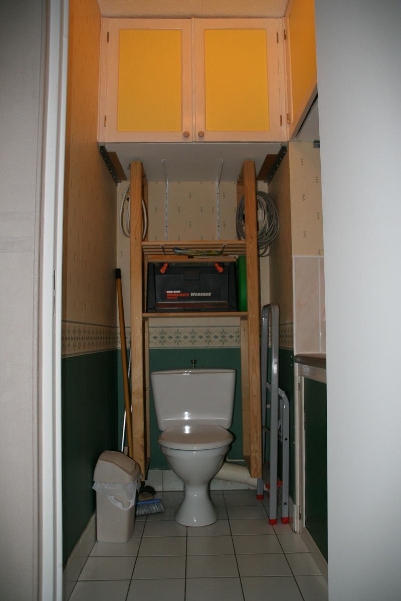 mon atelier (mouchoir de poche) Img_3510