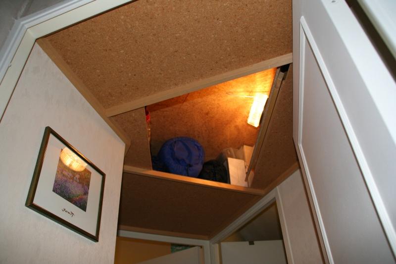 mon atelier (mouchoir de poche) Img_3512