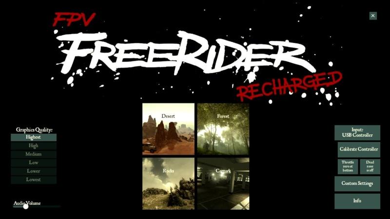 FPV Freerider Sim Fpv_ac10