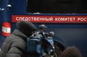 Под Новосибирском коллекторы изнасиловали должницу в ее квартире 2_aai11