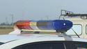 На Новорижском шоссе нашли внедорожник с двумя трупами в салоне 313