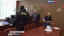 В контакт под псевдонимом: вице-мэр Новгорода распространял детское порно в Сети 314