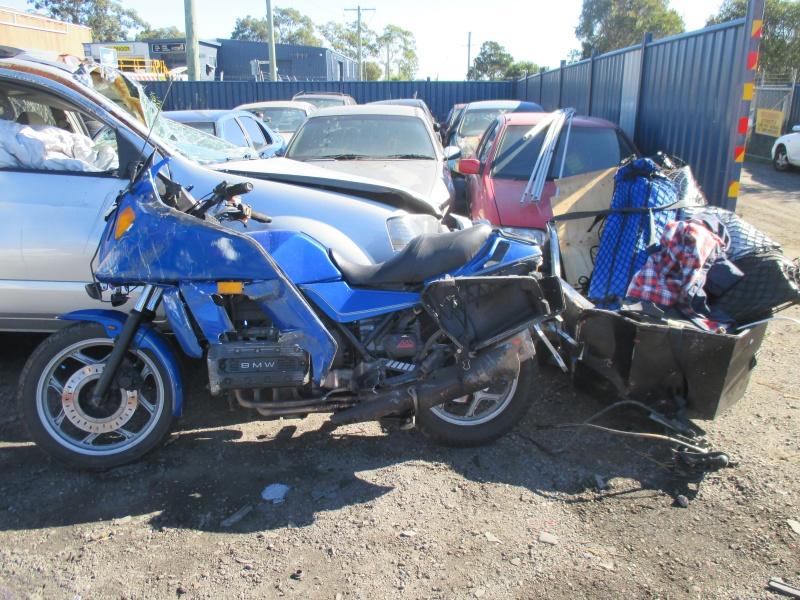 old blue ed Img_5714