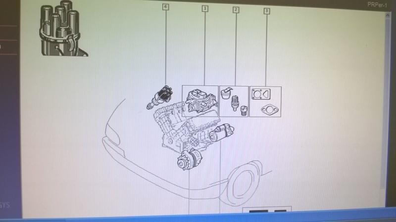 Workshop and Repair Manual 1_phot10