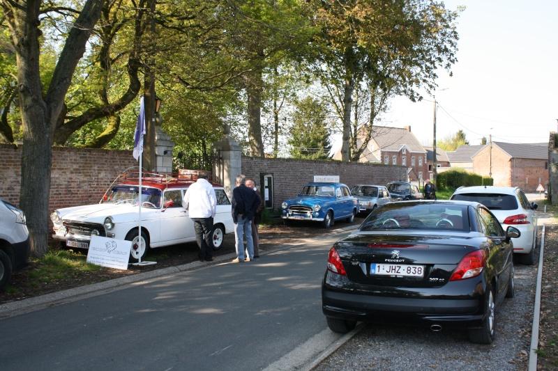 [Présentation] Vos autres voitures - Page 12 Geer_c13